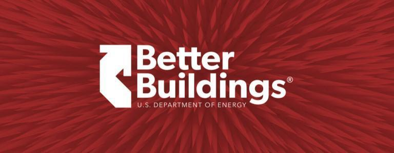 Logo - better buildings.