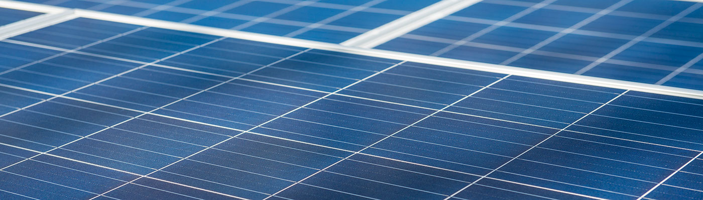 Is your solar PV system eligible for the ITC?